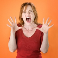 "6 Social Media Mistakes That Scream: ""Do Not Hire Me!"""